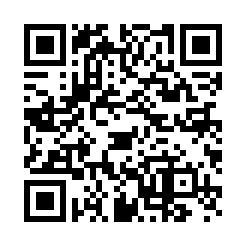 QR Code für den Download im Mobi Format.