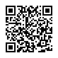 QR Code für den Download im PDF Format.
